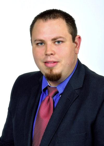 Dustin Vore, Technical Consultant