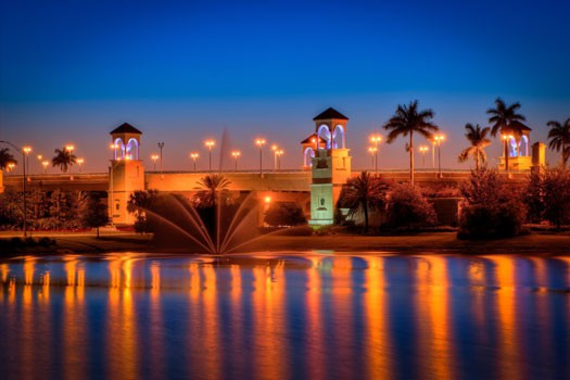palm-beach-gardens-pga-blvd-bridge