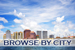 Browse by City