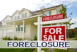 Short Sales & Foreclosures