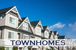 Town Homes & Villas